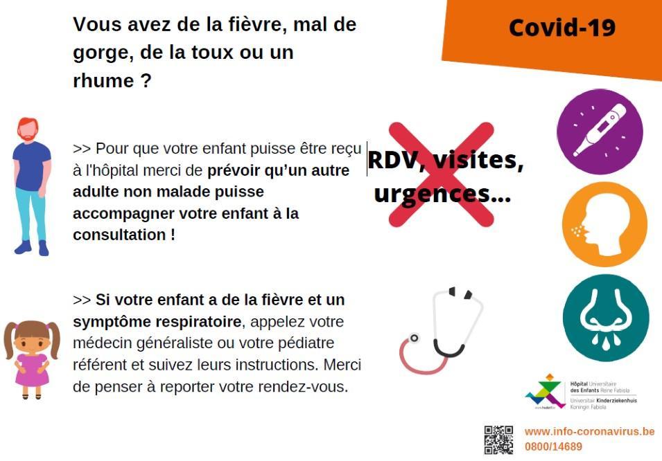 20200314 coronavirus 2